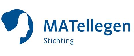 matellegenfonds.nl